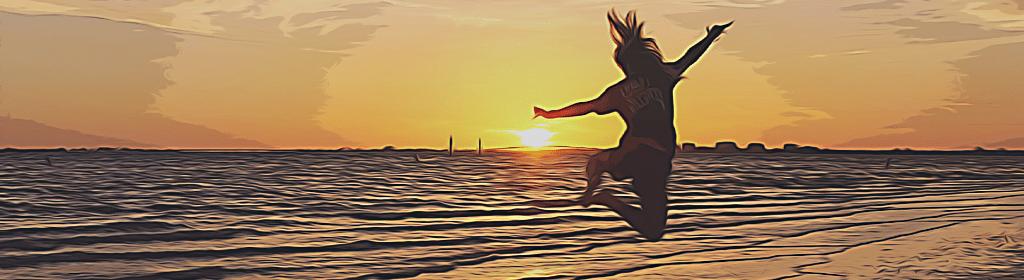 Header el mar